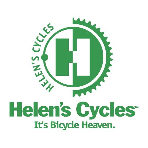 HelensCycles