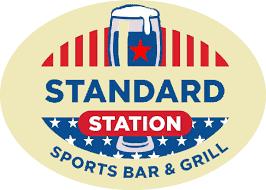 StandardStation