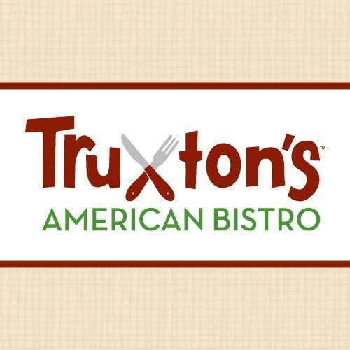 Truxtons