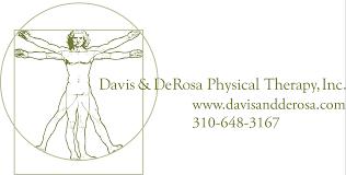 Davis&DeRosa1